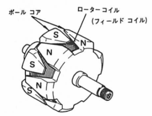 cahrge001