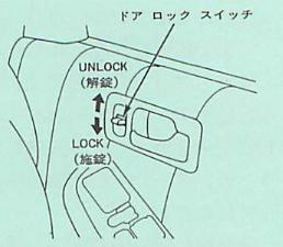 key_accord