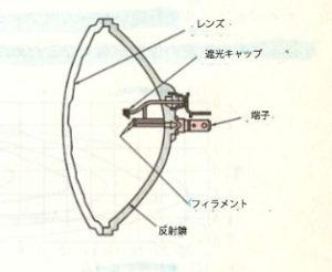 lamp001